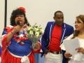 Fiesta de la Independencia Dominicana - Amsterdam 2015 (18).jpg