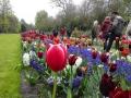 Visita-jardin-keukenhof-mayo-2015 (1).jpg