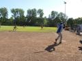 equipos-softbol-dominicano-holanda (12)