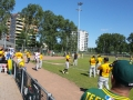 equipos-softbol-dominicano-holanda (2)
