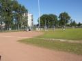 equipos-softbol-dominicano-holanda (3)