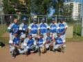 equipos-softbol-dominicano-holanda (4)