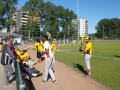 equipos-softbol-dominicano-holanda (5)