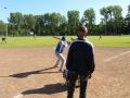 equipos-softbol-dominicano-holanda (6)