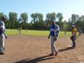 equipos-softbol-dominicano-holanda (7)