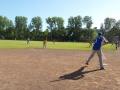 equipos-softbol-dominicano-holanda (8)