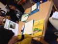 Taller-alfabetizadores-alfabetizadoras-quisqueya-aprende-contigo-amsterdam-holanda-2015 (1)
