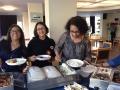 Taller-alfabetizadores-alfabetizadoras-quisqueya-aprende-contigo-amsterdam-holanda-2015 (12)
