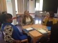 Taller-alfabetizadores-alfabetizadoras-quisqueya-aprende-contigo-amsterdam-holanda-2015 (15)