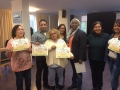 Taller-alfabetizadores-alfabetizadoras-quisqueya-aprende-contigo-amsterdam-holanda-2015 (16)