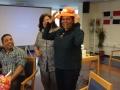 Taller-alfabetizadores-alfabetizadoras-quisqueya-aprende-contigo-amsterdam-holanda-2015 (18)