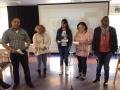 Taller-alfabetizadores-alfabetizadoras-quisqueya-aprende-contigo-amsterdam-holanda-2015 (28)