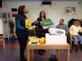 Taller-alfabetizadores-alfabetizadoras-quisqueya-aprende-contigo-amsterdam-holanda-2015 (5)