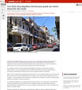 eeuu-republica-dominicana-centro-de-desarrollo-del-caribe