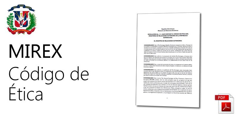codigo-de-etica-mirex-pagina