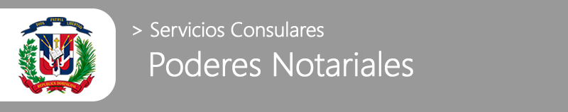 Poderes-notariales-banner