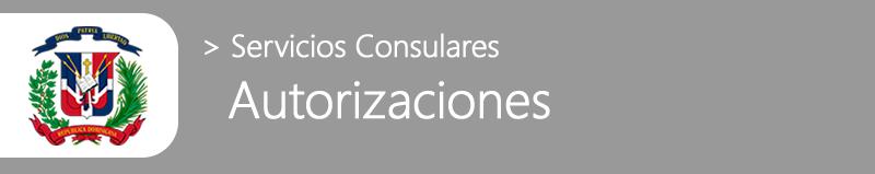 autorizaciones-banner