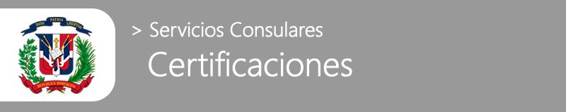 certificaciones-banner