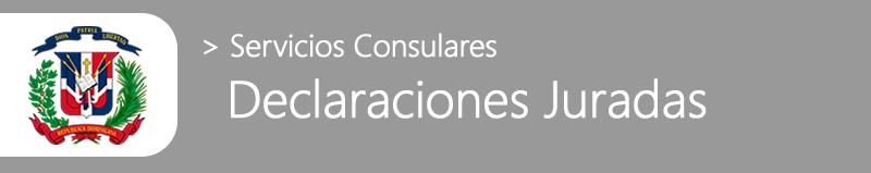 declaraciones_juradas-banner