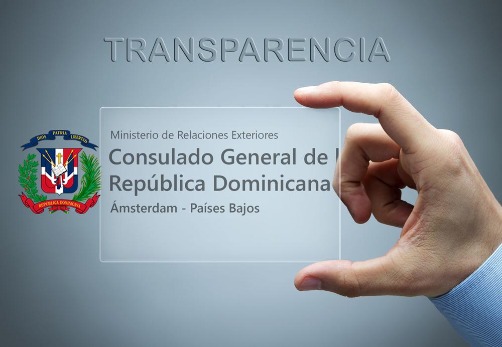 transparencia-holanda