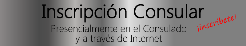 inscripcion-consular