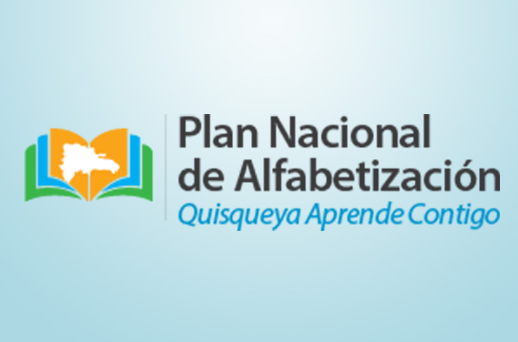 Plan Nacional de Alfabetización
