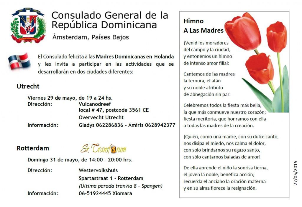 madres-consulado