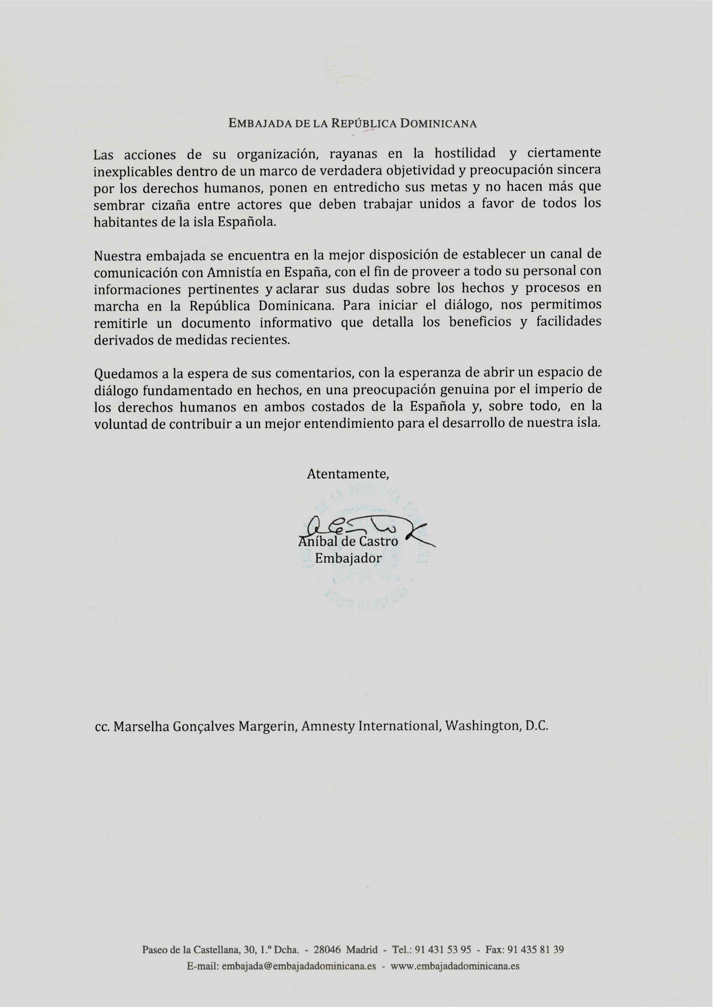 Carta-Anibal-de-Casto-Amnistia-ES-02