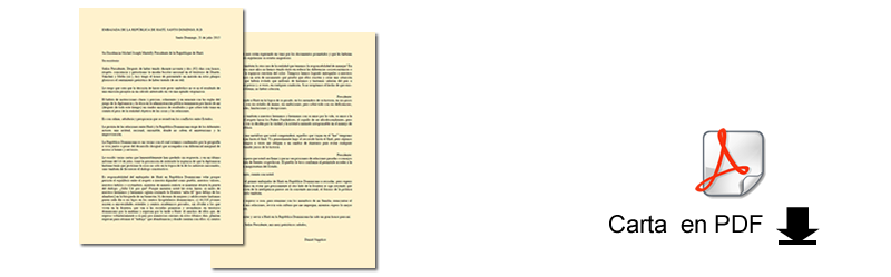 carta-pdf