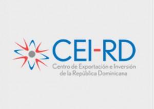 ceird-logo
