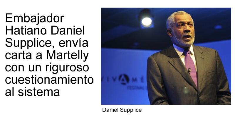daniel-supplice-embajador-haiti-en-republica-dominicana-cuestiona-a-su-gobierno