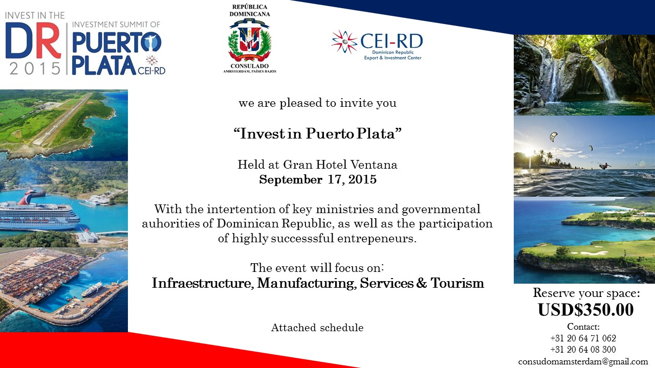 Invest-in-Puerto-Plata-Dominican-Republic