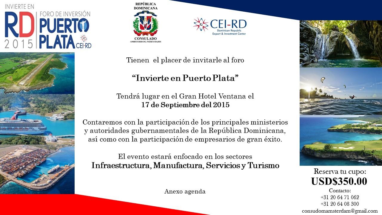 Invierte-en-Puerto-Plata_República-Dominicana.