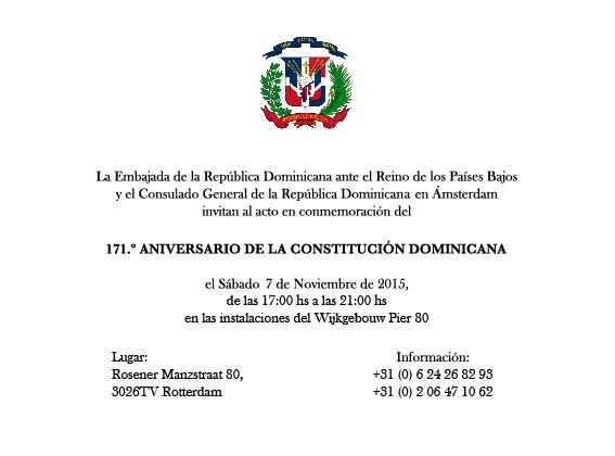 Invitación-Día-Constitución-2015 noviembre