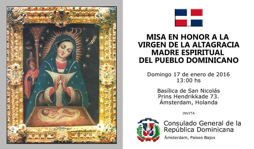 PNG-Holanda-Virgen-de-altagracia-madre-espiritual-del-pueblo-dominicano