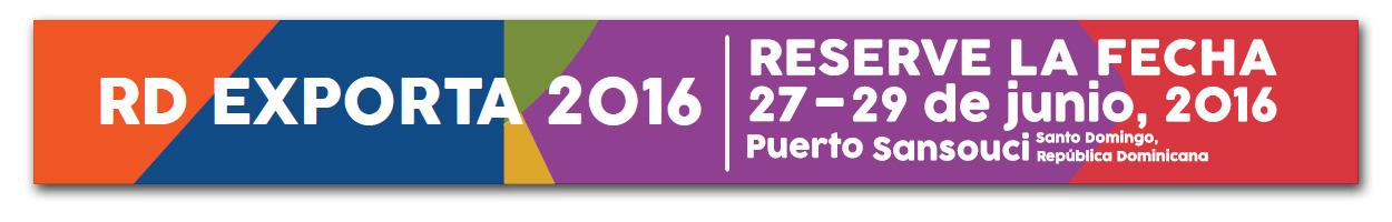 cabecera-rd-exporta-2016
