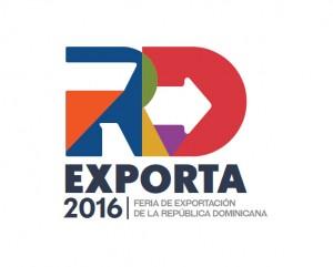 logo-rd-exporta-2016