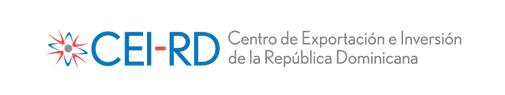 logotipo-cei-rd